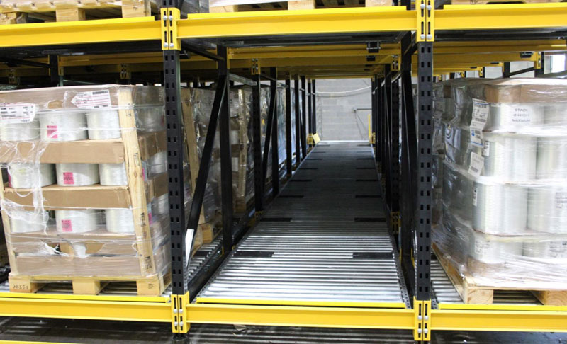 Floor Rollers For Pallets Flooring Ideas And Inspiration